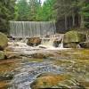 Dziki Wodospad 1