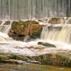 Dziki Wodospad 2