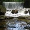 Dziki Wodospad 3