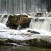 Dziki Wodospad 4