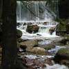 Dziki Wodospad 6