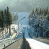Skocznia narciarska 6
